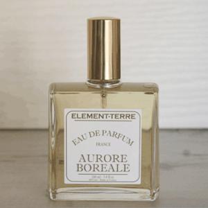 Eau de Parfum Femme Élément-Terre