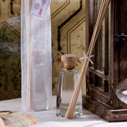 """Bouquet's parfum d'ambiance """"Le Bel Aujourd'hui"""""""